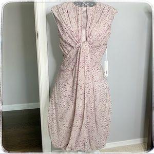 2b rych dress size 4